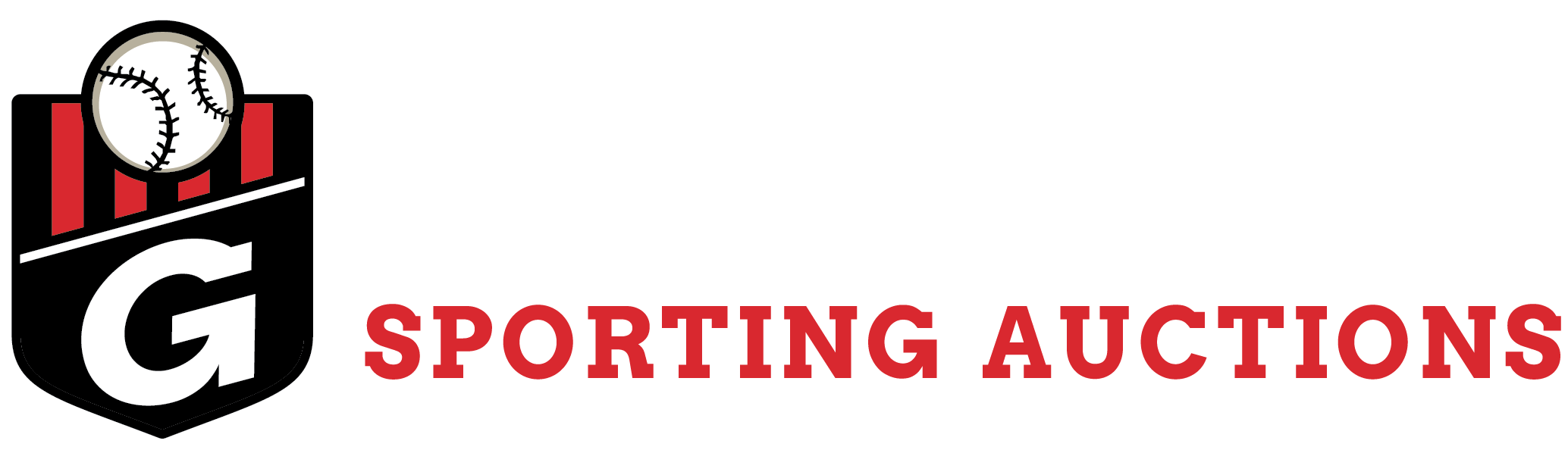 Garman Auctions