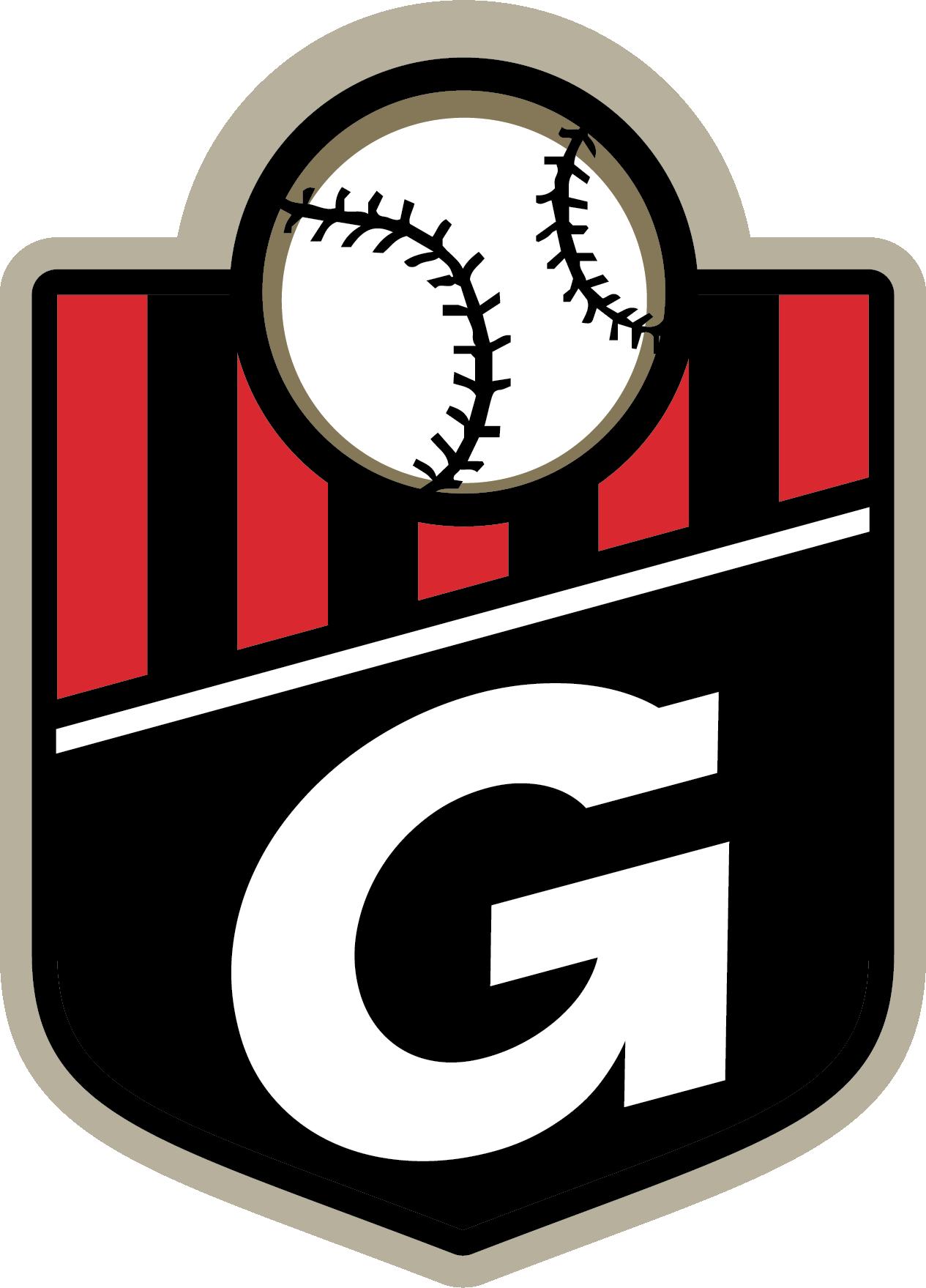 Garman Logo Mark